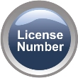 Check by License Number