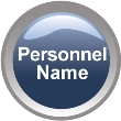 Check by Personnel Name