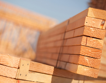 Lumber And Engineered Wood Products Assessment