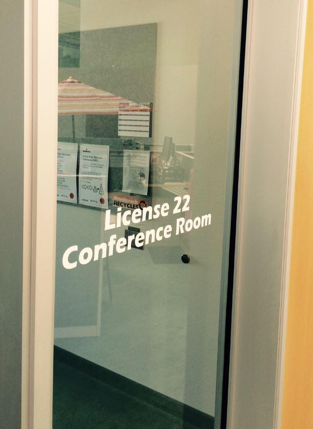 Cheap License With Interior Design California
