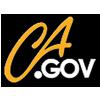 www.cslb.ca.gov