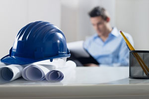 Apply for a Contractor License
